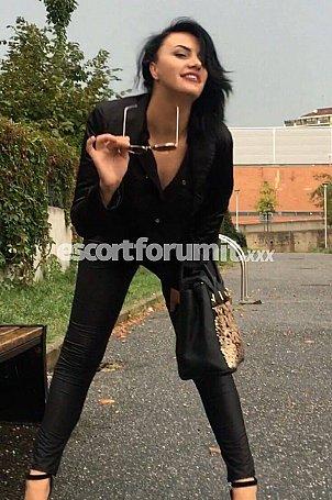 Elisabetta Italiana Torino  escort girl