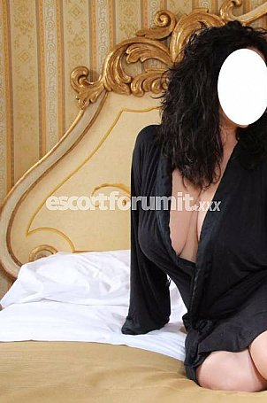 Sara-Belli Foggia  escort girl