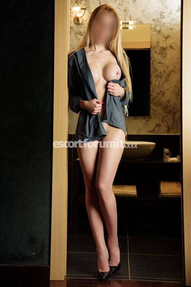 escortforum brescia escort spezia