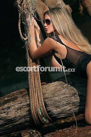 Lola Roma  escort girl