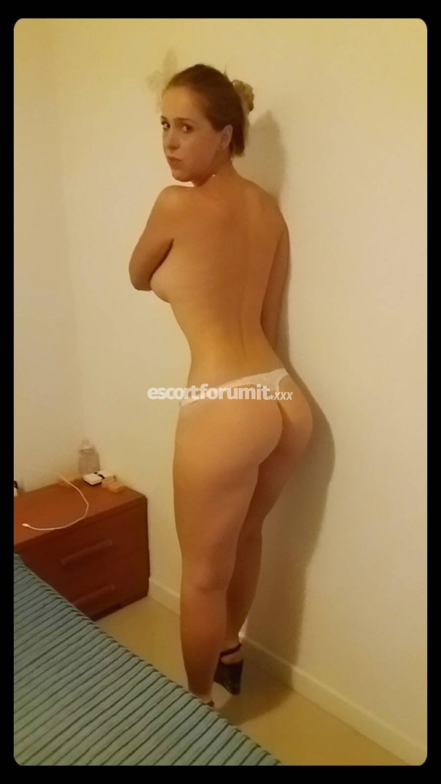 gay neri superdotati escort vicenza centro