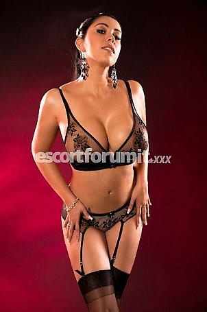 PATRIZIA Roma  escort girl