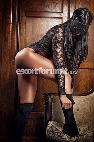 Giorgia Padova  escort girl