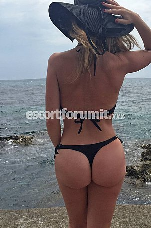 Sara Balletti Roma  escort girl