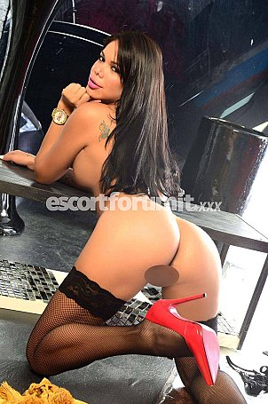 ALINE POSILLIPO Napoli  escort girl