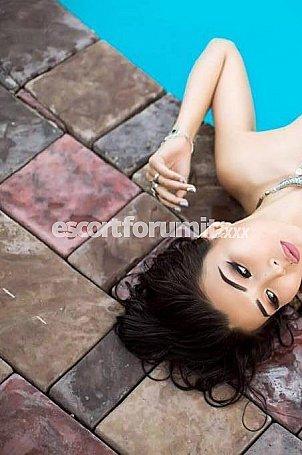 Alia Roma  escort girl