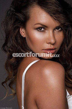 Lisa_ARG Roma  escort girl