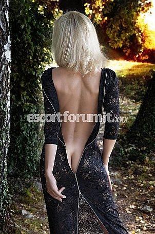 Alla Milano  escort girl