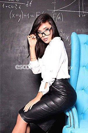 Sveta Roma  escort girl