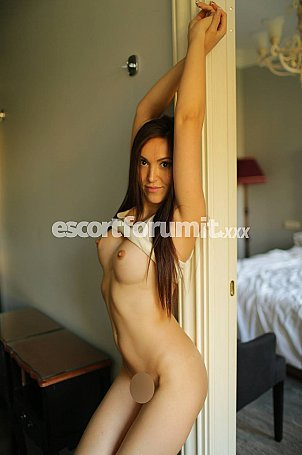 Diana_ARG Roma  escort girl