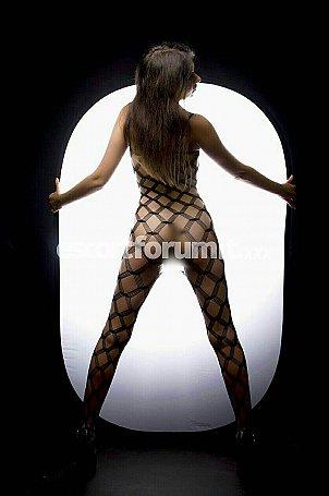 Nelly Russa Roma  escort girl
