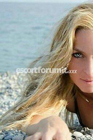 Miss Carol Catania  escort girl
