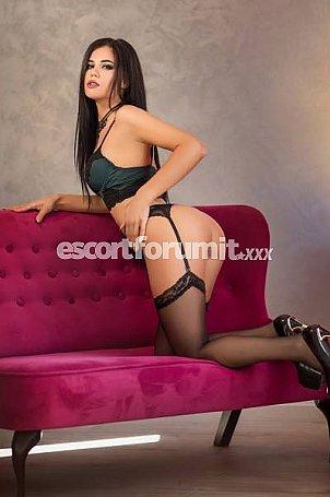 Marina Desenzano  escort girl