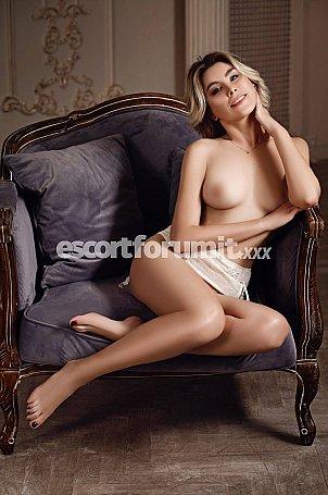 Nina Milano  escort girl