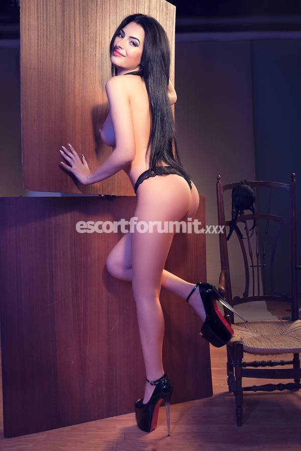 escortforum genova escort a rimini