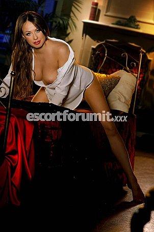Bonnie11 Milano  escort girl