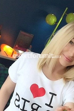 Alisa Roma  escort girl