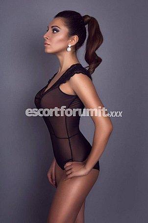 Vika Bologna  escort girl
