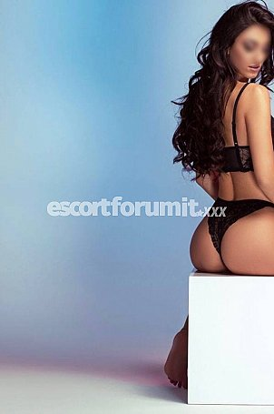 BEATRICE_BETTY Roma  escort girl