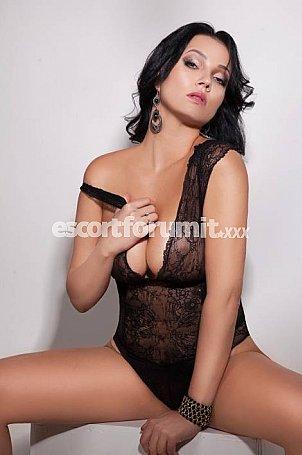 ALBINA-CU Torino  escort girl