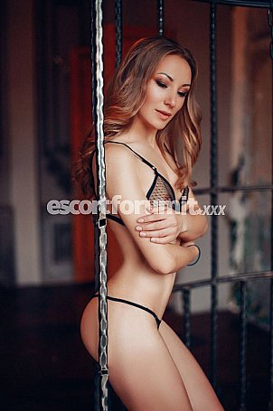 DAIZY Firenze  escort girl