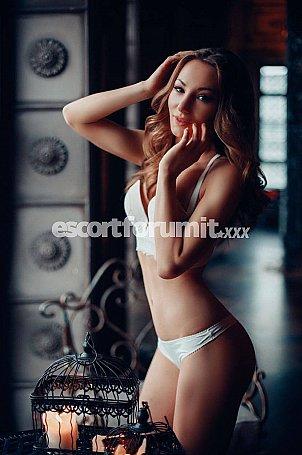 forum escort bari girl trento