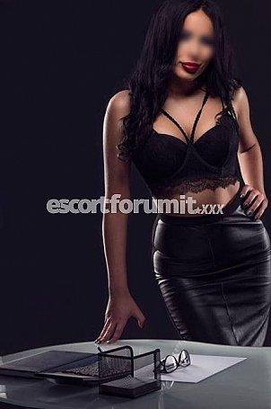 RANYA Roma  escort girl