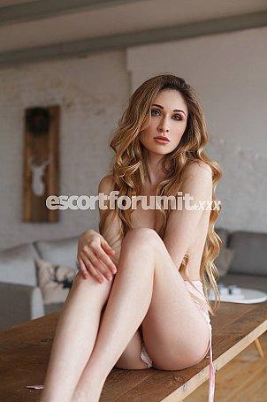 GiselleVIP Milano  escort girl