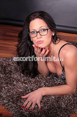 Alexa Lecce  escort girl