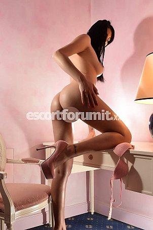 MIA Parma  escort girl
