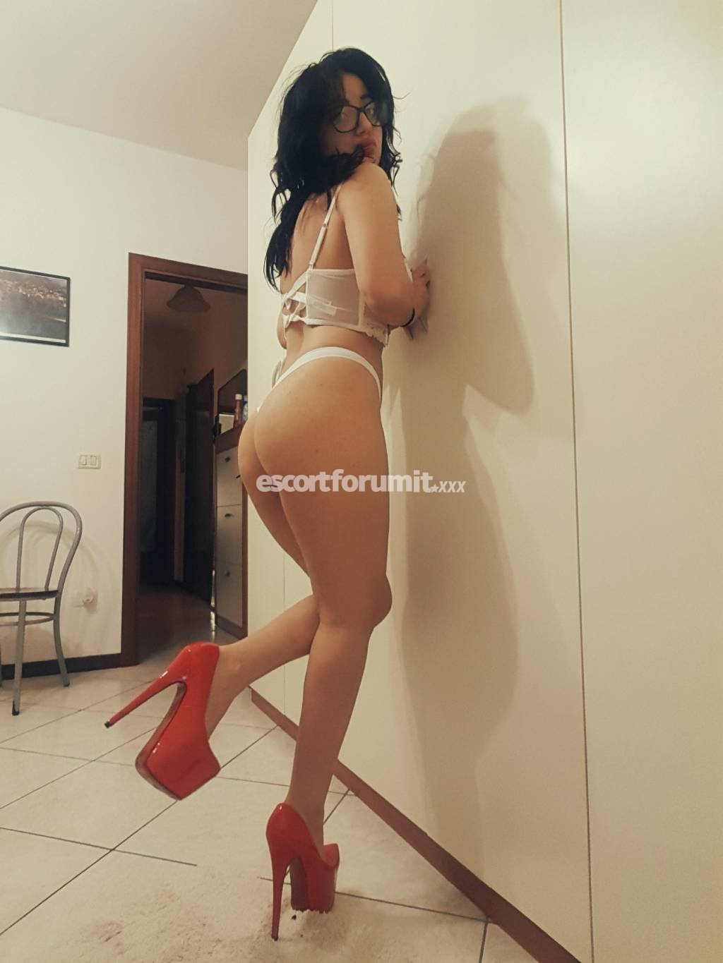 escortforum lucca escort bassano
