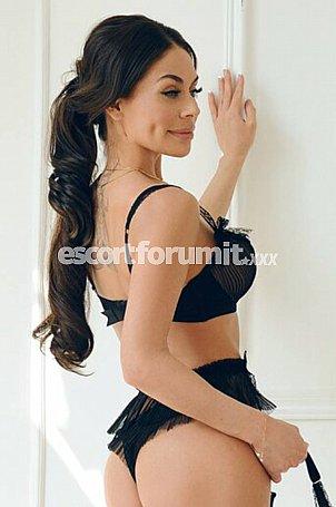 NATALIA RUSSA Bologna  escort girl