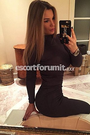 Polina_Hot Milano  escort girl