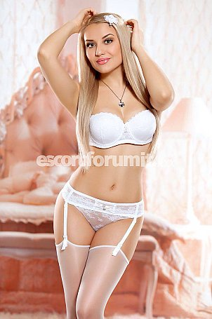 Lolita Pescara  escort girl
