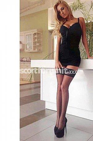 Lolita Verona  escort girl