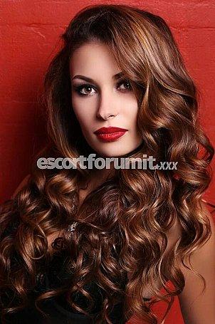 Nika_VE Roma  escort girl