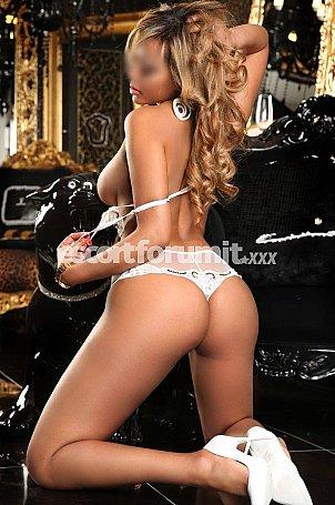 Isabel Torino  escort girl