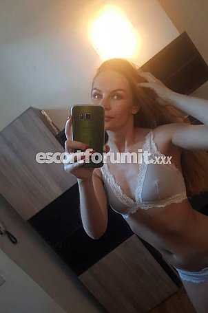 Aelita Firenze  escort girl