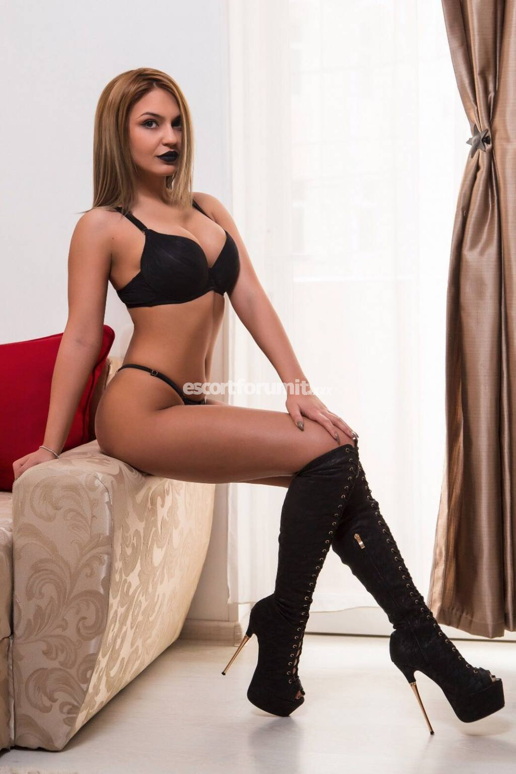 videos porno com escort clermont fd