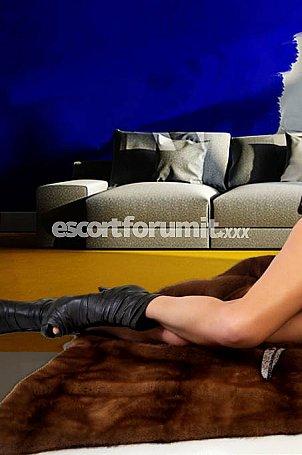 ANFISA RUSSA Agrigento  escort girl
