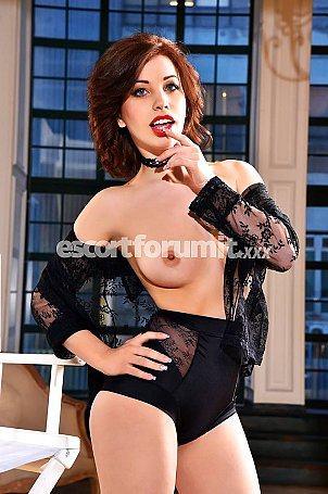 Lalita Catania  escort girl