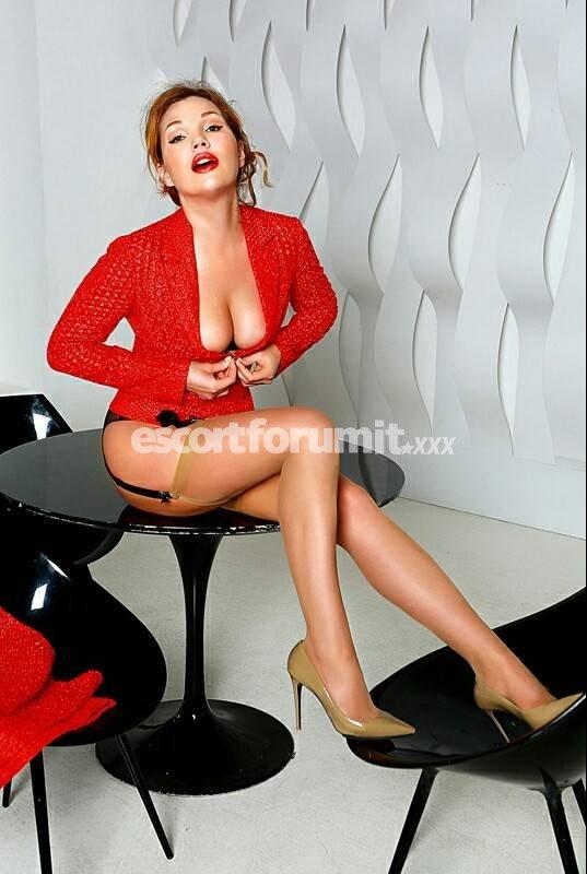 Valeria_Corso Lodi