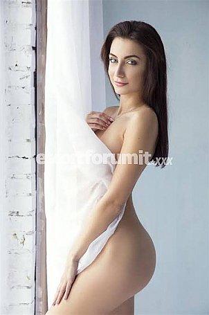 Lera Roma  escort girl