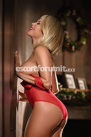 SofiaSweet Milano  escort girl