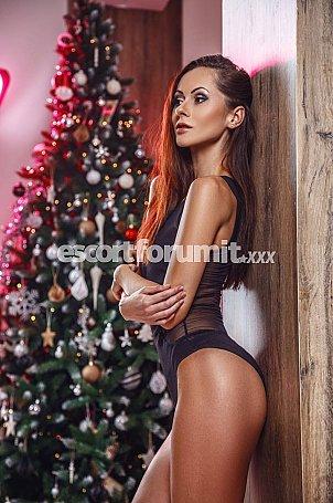 Monica_new Roma  escort girl