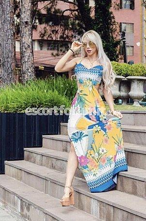 PAOLA Arezzo  escort girl