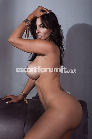SABRINA_NEW Ferrara  escort girl