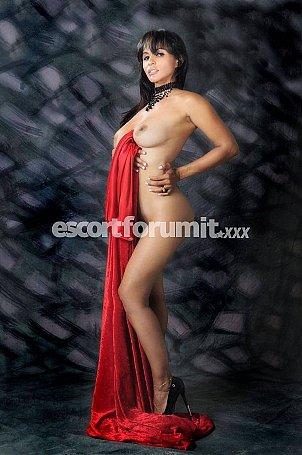 SABRINA_ Ferrara  escort girl