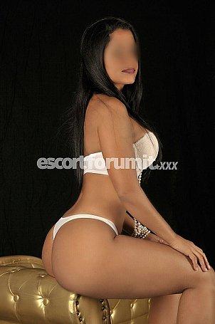 GABRIELA_ Verona  escort girl