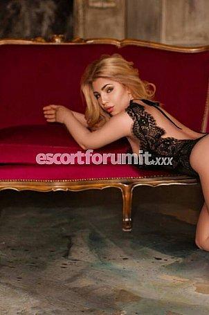 Sasha DUO Firenze  escort girl